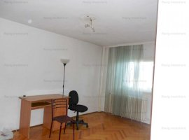 Vanzare apartament 2 camere Politehnica