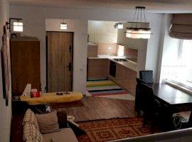 Inchiriere Apartament 2 camere Drumul Taberei - Valea Oltului