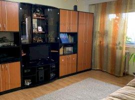 Vanzare apartament b3 camere Lujerului