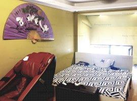 Vanzare apartament 2 camere in vila