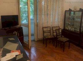 3 Camere zona Iancului- Mihai Bravu