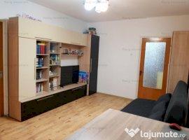 Vanzare apartament 3 camere Drumul Taberei-Favorit