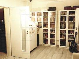 Vanzare apartament 2 camete Turda
