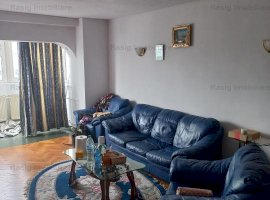 2camere zona Ion Mihalache