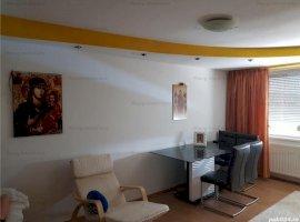 Vanzare apartament 3 camere Crangasi