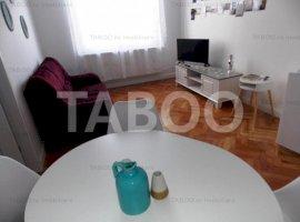 Apartament de vânzare pretabil pentru regim hotelier cu 2 camere