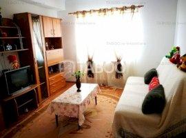 Apartament 54 mp utili 2 camere decomandate