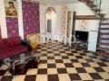 Apartament de vânzare cu 4 camere decomanate Vasile Aaron din Sibiu