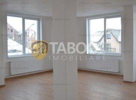 Spatiu birouri 60 mp de inchiriat in zona Turnisor din Sibiu