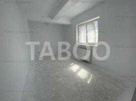 Apartament in Selimbar cu 3 camere 78 mp cu 1 balcon si loc de parcare