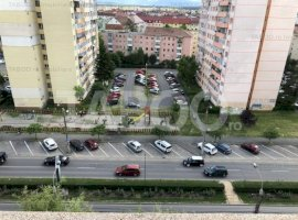 Apartament de vanzare 3 camere zona Mihai Viteazu Sibiu