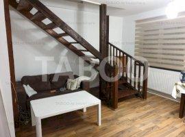 De vanzare apartament 3 camere zona Strand Sibiu