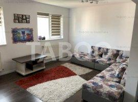 Apartament 68 mp utili de vanzare Sibiu zona Terezian comision 0%