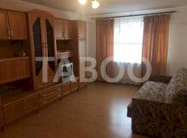 Apartament de vanzare in Sibiu 2 camere zona Strand