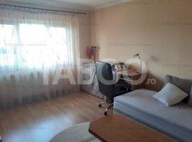 Apartament  2 camere de vanzare zona Campului Fagaras