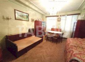 COMISION 0% apartament 2 camere de vanzare Sibiu Centrul Istoric