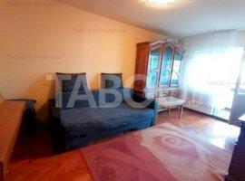 De vanzare apartament 4 camere zona centrala in Sibiu
