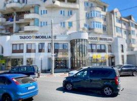 Spatiu comercial de vanzare in Sibiu 268 mp - COMISION 0%