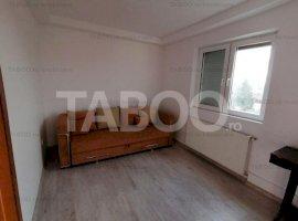 De vanzare apartament 2 camere zona Tiglari Sibiu
