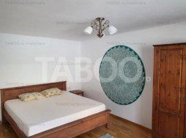 Apartament de vanzare 2 camere aer conditionat Centru Istoric Sibiu