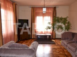 Casa mobilata utilata acum de inchiriere in Sibiu zona Trei Stejari