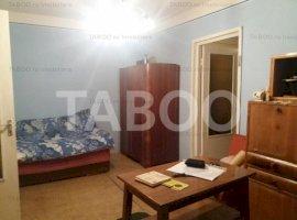 Apartament 2 camere si balcon in Cisnadie judetul Sibiu