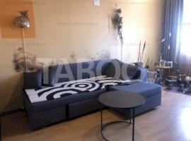 Apartament cu 3 camere decomandate de vanzare Sibiu zona Vasile Aaron