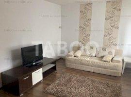 Apartament 3 camere in Sibiu zona Strand cu o suprafata de 75mp utili