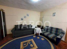 Garsoniera in zona ultracentrala Balcescu ideala pentru regim hotelier
