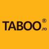 TABOO.ro Imobiliare