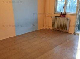 Rahova , Buzoieni , Apartament 2 Camere Confort 1