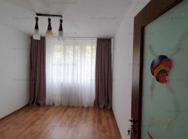 apaament 2 camere