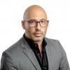 Andrei Laluciu - Agent imobiliar