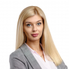 Lauri Jurj agent imobiliar