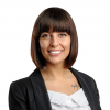 Diana Ponoran agent imobiliar