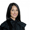Adela Cuzman agent imobiliar
