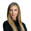 Alexandra Tighean agent imobiliar