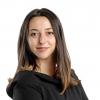 Denise Dobra - Agent imobiliar