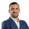 Valentin Vermesan agent imobiliar