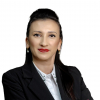 Jeanina Campan agent imobiliar
