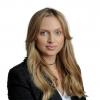 Tania Chiseoan agent imobiliar