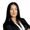 Edith Berezovski agent imobiliar