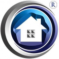 ROOA Residence