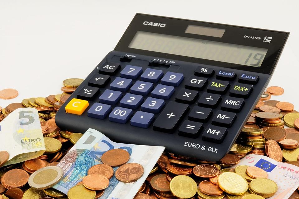 Modul de calcul al impozitului pe chirii in 2021